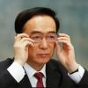 الصين: هذا الرجل تشين تشوانغو يسجن مليون مسلم