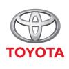 تويوتا تسحب ٢،٤ مليون سيارة بسبب عيب