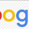 غوغل تغلق غوغل بلاس