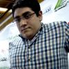مصر: توقيف ابناً ثانياً للرئيس المعزول مرسي