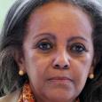 أثيوبيا: امرأة لرئاسة البلاد