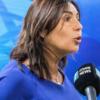 تطبيع تابع: عزف النشيد الوطني الإسرائيلي في أبو ظبي بحضور وزيرة اسرائيلية