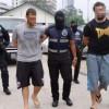 ماليزيا: اعتقال 8 مشبوهين بتهم نشر تطرف ديني