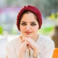 العراقية شهد الراوي تفوز بجائزة إدنبرة للكتاب