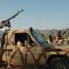 فرق جهادية تبسط نفوذها في غرب النيجر