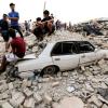 ضحايا حرب اميركا على الارهاب ما يزيد عن نصف مليون قتيل