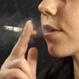 التدخين ومرض السكري أو ضغط الدم: النساء أكثر عرضة للإصابة بأزمات قلبية
