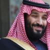 جيروزاليم بوست: احباط محاولة لاغتيال محمد بن سلمان