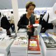 مليون زائر في معرض الجزائر الدولي للكتاب