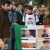 إيطاليا: توجيه اتهامات لضباط مصريين في قضية ريجيني