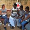 جنوب السودان: تزايد حالات الاغتصاب
