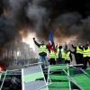 فرنسا: ثورة السترات الصفراء