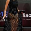 محاكمة رانيا يوسف: هذا الفستان هو «الفعل العلني الفاضح»