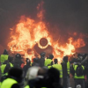 الثورة في فرنسا: النيوليبرالية تكدس ولا تتلذذ
