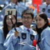 一整代中国专家的误判与觉醒 : 美学者发表批中报告