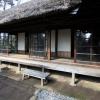 Japon: Des maisons gratuites aux familles pour faire revivre les campagnes
