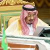 قمة مجلس التعاون الخليجي يكرس الانقسام