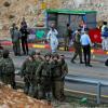 فلسطين المحتلة: مقتل جنديين اسرائيليين في تبادل لاطلاق النار