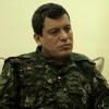 قائد «قسد» سنقاتل القوات التركية حتى الموت