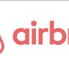 airbnb لن تتراجع عن قرار وقف انشطتها في المستوطنات في الضفة الغربية