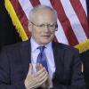 واشنطن: لا نسعى للتخلص من الأسد