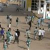 ماذا يحدث في السودان؟