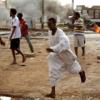 الاحتجاجات تمتد في السودان وإعلام حالة الطوارئ