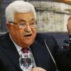 فلسطين: حلّ المجلس التشريعي والدعوة الى انتخابات تشريعية خلال ٦ شهور
