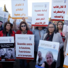 جريمة قتل سائحتين غربيتين تستفز المغاربة