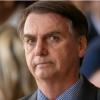رئيس البرازيل الجديد: لتشكيل تحالف مع اسرائيل