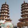 هجرة غير شرعية في تايوان: فقدان 152 فيتنامي دخلوا  البلاد كسياح