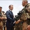 سوريا: على الفرنسيين الانسحاب مع الأميركيين وإلا...