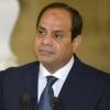 عبد الفتاح السيسي فرعون مصر العصري