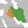 إسرائيل تريد إخراج إيران من العراق