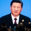 الصين لا تتخلى عن «خيار استخدام القوة العسكرية» لإعادة تايوان