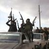 سوريا: انسحاب قوات كردية من منبج