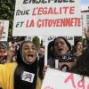المغرب أول حكم قضائي في قضية