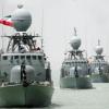 البحرية الإيرانية سترسل سفناً حربية تجاه شواطئ الولايات المتحدة