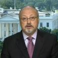 مسؤول أميركي: لا «مصداقية» للسلطات السعودية في التحقيقات حول مقتل خاشقجي