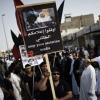 السعودية عملية استباقية تقتل ٦ في القطيف