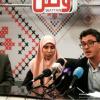 فلسطين المحتلة: منظمة العفو الدولية للتحقيق في ظروف الاعتقالات من قبل السلطة الفلسطينية