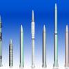 هل تنهار معاهدة الصواريخ النووية متوسطة المدى؟