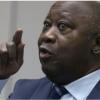 غباغبو برأته المحكمة الدولية... ولكن أحكام تنتظره في بلده