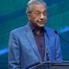 ماليزيا لن تستضيف أية فعاليات تشارك فيها إسرائيل