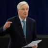 بارنيه: على بريطانيا أن تقبل بالتزام أكبر بقواعد الاتحاد الأوروبي