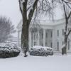 داعشي أراد تفجير البيت الأبيض