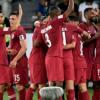 في مباراة حملت دلالات سياسية: قطر تهزم السعودية كروياً