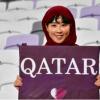 كأس آسيا: كورية جنوبية وحيدة تدعم قطر