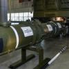 روسيا:  نظام صواريخ 9إم729 يحترم معاهدة الصواريخ النووية المتوسطة