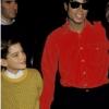 التحرش الجنسي محرك حياة مايكل جاكسون المحاط دائما بالأطفال